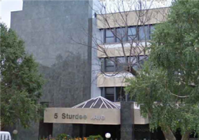 Gauteng,Office,1023