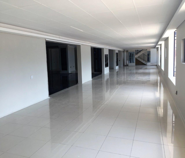 Warehouse in Northriding