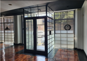 Sectional title Office For Sale - 32 Barnet Street, Gardens, Cape Town